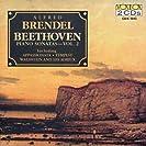 Ludwig Van Beethoven 01