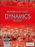 Engineering Mechanics Pdf 1st year Notes Pdf - Download