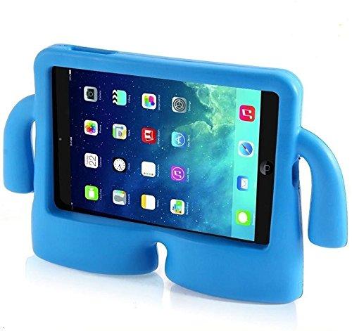 Vendopolis Funda Soporte para iPad 2 3 4 Ideal NIÑOS DE Goma iBuy iGuy...