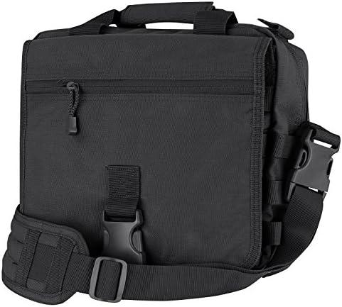 CONDOR CONDOR CONDOR 157-002 E&E Bag nero B007UP5E2C Parent | Prezzo Affare  | prezzo di vendita  | Pregevole fattura  5e8de9