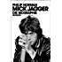 Mick Jagger: Die Biographie (KNAUR eRIGINALS)
