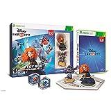 Namco Bandai Games - Disney Infinity 2: Pack de inicio XBox360
