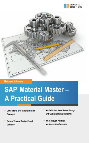 sap-material-master-a-practical-guide-english-edition