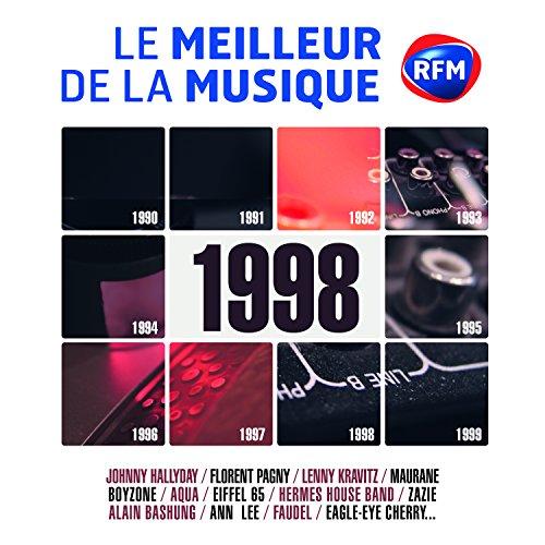 le-meilleur-de-la-musique-1998