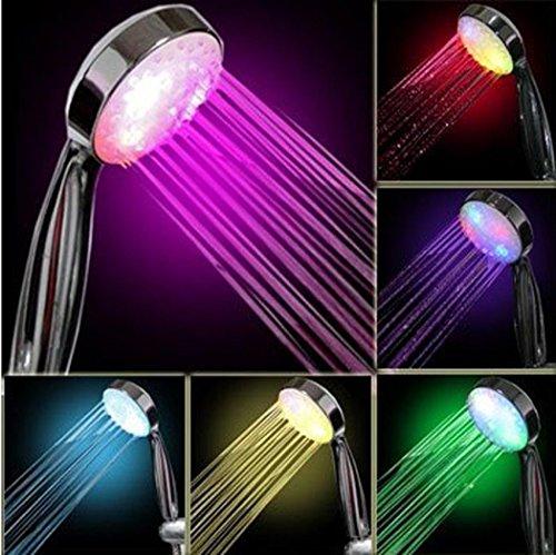 covermason-briller-de-nouveau-7-couleur-romantique-led-lumiere-bright-eau-maison-en-bain-pommeau-de-