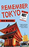 Remember Tokyo: A Foreign Affairs Mystery