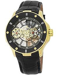Reloj Burgmeister para Hombre BM236-202