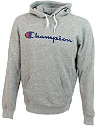 Amazon.co.uk: Champion - Sweatshirts / Men: Clothing