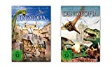 Dinotopia - Bundle