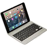 iPad Mini 1 2 3 keyboard case, COOPER - Best Reviews Guide