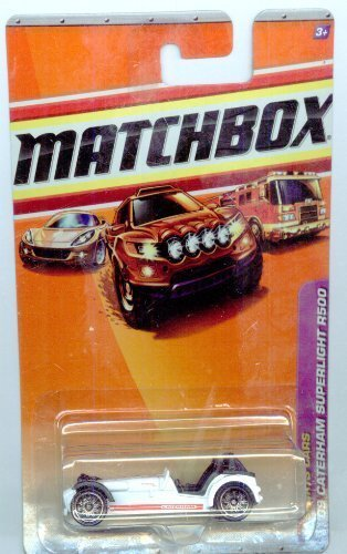 matchbox-2010-3-100-sports-cars-09-caterham-superlight-r500-164-scale-by-matchbox