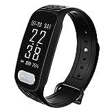Sportuhren Modestil Q9 Multi-zifferblatt Smartwatch 30 M Wasserdichte Sport Für Android Ios Mit Herz Rate Monitor Blutdruck Funktionen Smart Uhr Attraktive Designs;