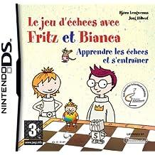 Fritz et Bianca