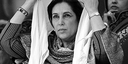 Descargar La Libreria Torrent BB and Me: Letters from Benazir En PDF