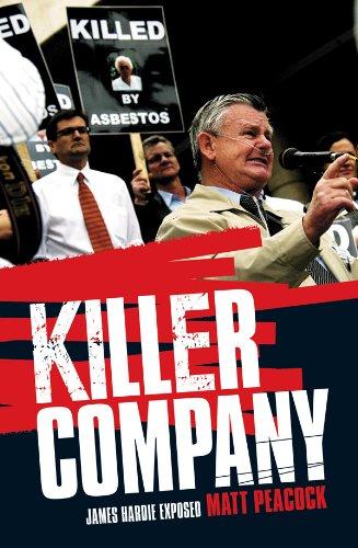 killer-company-james-hardie-exposed