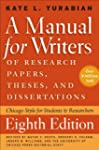 A Manual for Writers of Research Pape...