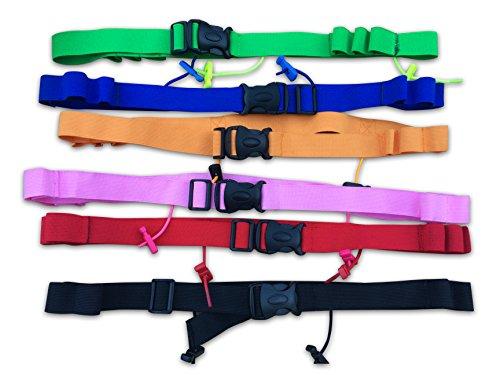 triathlon-race-number-belt-childrens-kids-reflective-easy-lock-pink