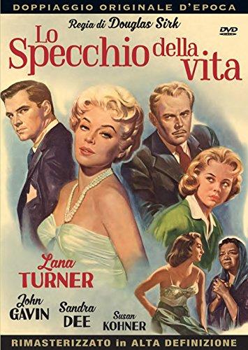 Vita (Lo) (1 DVD) ()