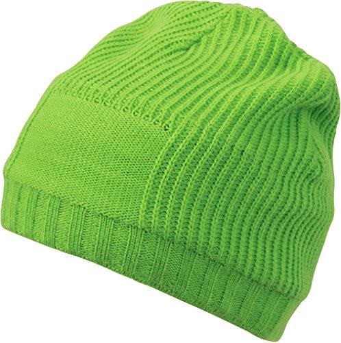 Myrtle beach bonnet promotion bonnet taille unique Vert - Spring-Green