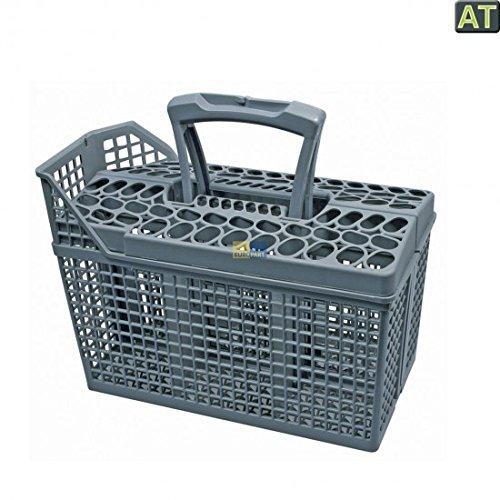 Cesto lavavajillas favorito AEG 111840111 original