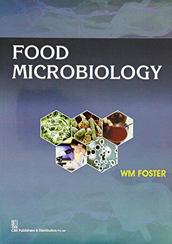 Food Microbiology (Pb 2020)