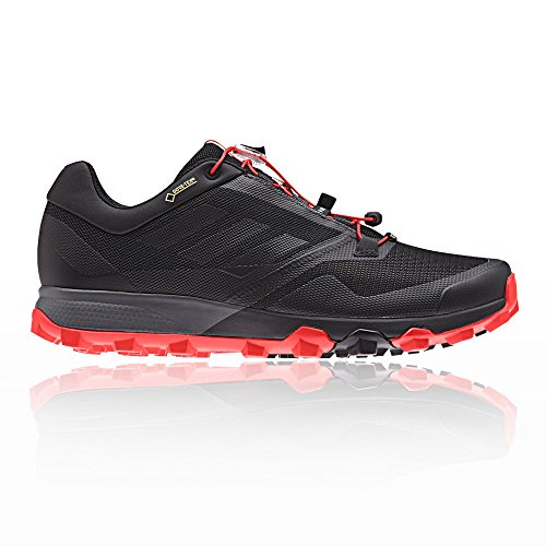 adidas Terrex Trailmaker Gore-Tex Chaussure Course Trial - SS18 Black