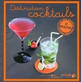 destination cocktails-le meilleur des vg