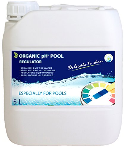 organic-ph-reducer-5l-for-swimming-pools-bactericide-improves-water-quality-beneficial-to-health-dev