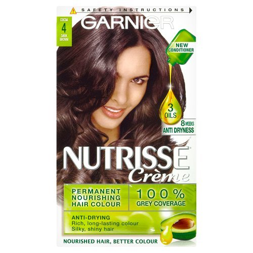 garnier-nutrisse-permanent-nourishing-hair-colour-dark-brown-4