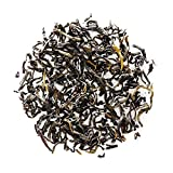 Tè Nero Yunnan - Yun nan Dian Hong - Perfetto Per Il Tè Della Colazione 100g