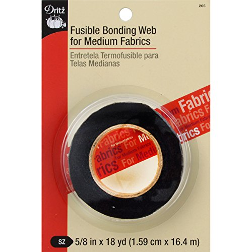 fusible-bonding-web-for-medium-fabrics-625x18yd