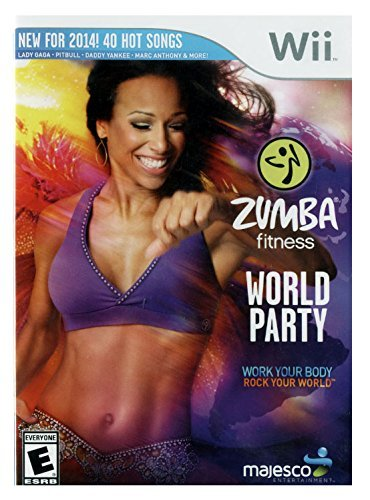 Party (Zumba World Party)