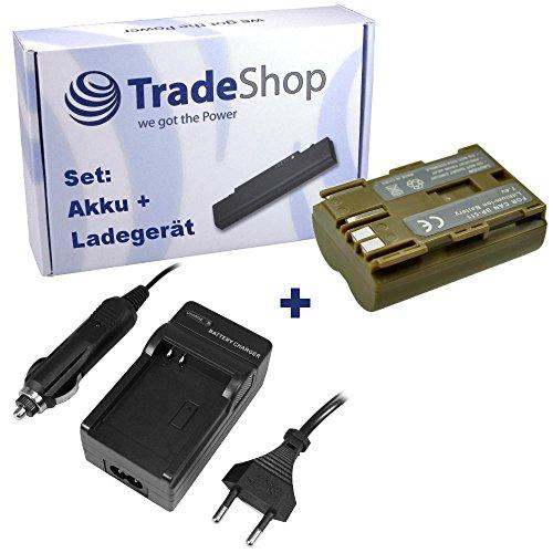 angebot-im-set-hochleistungs-kamera-li-ion-akku-akku-ladegerat-mit-kfz-adapter-ersetzt-hi-capacity-b