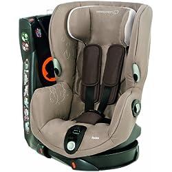 Bébé Confort Axiss 86085351