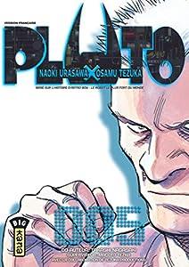 """Afficher """"Pluto n° 5"""""""