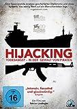 Hijacking kostenlos online stream