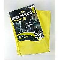 Artec L035Microfibre Special Leather - ukpricecomparsion.eu