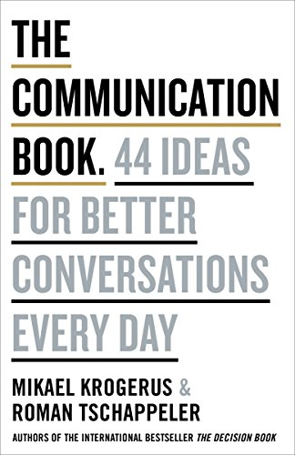 Conversations Between Us Pdf