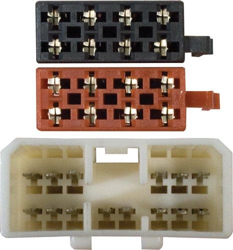 autoleads-pc2-66-4-car-audio-harness-adaptor-lead-jaguar-daimler