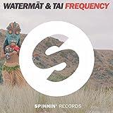 Frequency (Radio Edit)