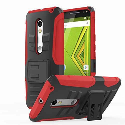 droid-maxx-2-case-moko-shock-absorbing-hard-cover-ultra-protective-heavy-duty-case-with-holster-belt