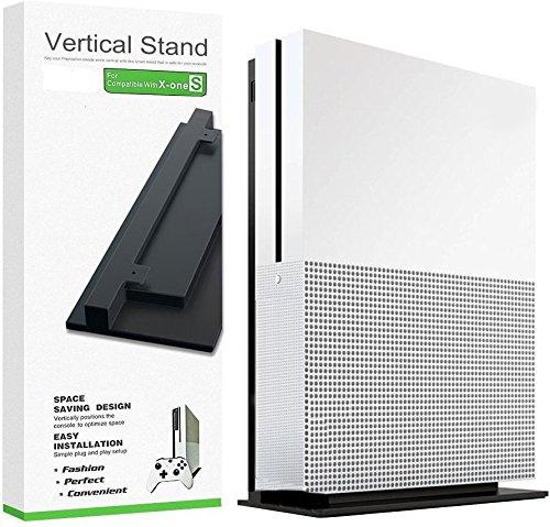 Soporte Vertical LeSB Xbox One S