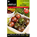 Semillas Batlle - Tomate Black Cherry