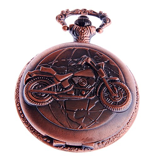 motorcycle-pocket-watch-quartz-movement-motorcycle-motif-with-chain-white-dial-arabic-numerals-full-