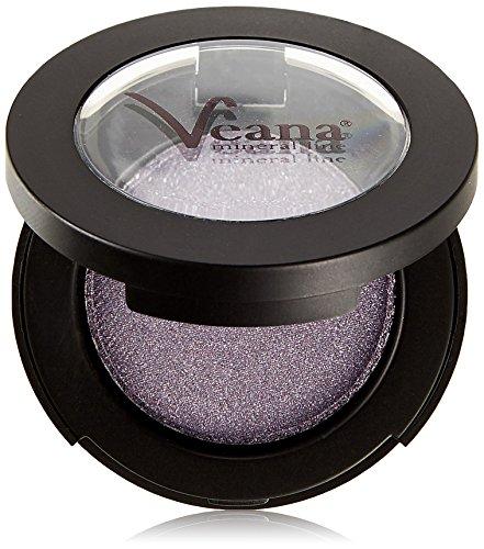 Veana Mineral Line Purple Eye, 1er Pack (1 x 3 g) -
