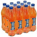 Product Image of IRN-BRU Bottles, 500ml - Pack of 12