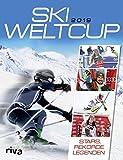 Ski Weltcup 2019: Stars, Rekorde, Legenden