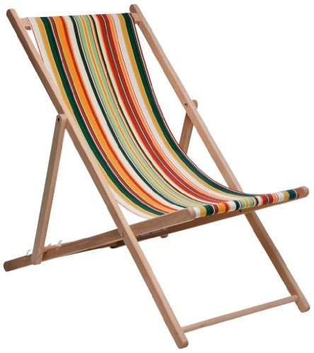 Kare Design Chaise longue
