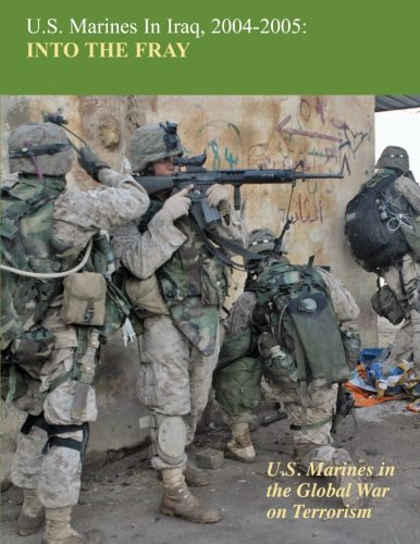 us-marines-in-iraq-2004-2005-into-the-fray-us-marines-in-the-global-war-on-terror