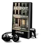 Detroit (Playaway Adult Nonfiction)
